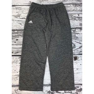 Adidas Climawarm Pants - Size Large